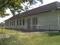 Macea - Scoala generala - Virtual Arad County (c)2002