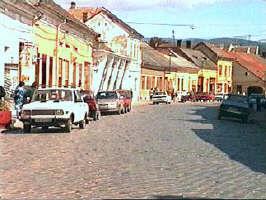 Orasul Lipova