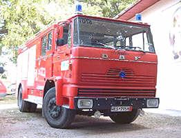 http://www.virtualarad.net/news/2003/germanii_au_donat_comunei_macea_o_performanta_masina_de_pompieri.jpg