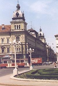aradul_este_un_oras_cu_o_arhitectura_occidentala.jpg
