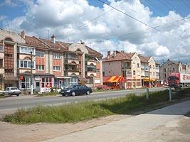 http://www.virtualarad.net/news/2005/vladimirescu_este_cea_mai_mare_comuna_a_judetului_arad.jpg