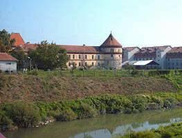 http://www.virtualarad.net/news/anul_curent/cetatea_ineului_este_monumentul_medieval_cel_mai_bine_conservat_din_judet.jpg