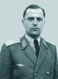 av. Constantin Orhei